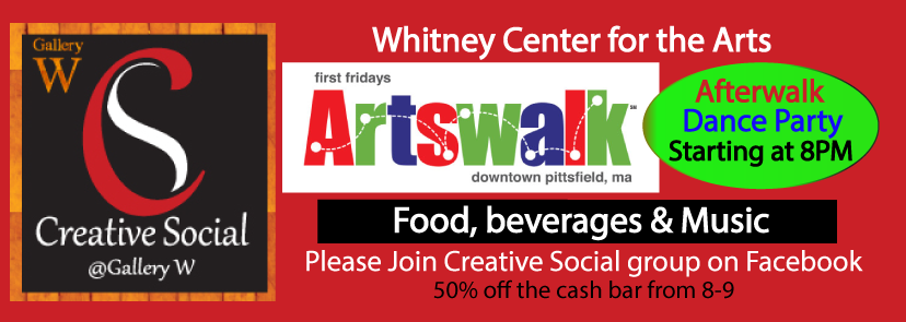 Creative-Social_Afterwalk_Dance_Party