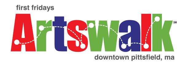 artswalk_logo_web